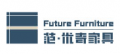 Hangzhou Future Furniture Co., Ltd.