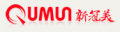 Shanghai New Qumun Furniture Co., Ltd.