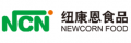 Hebei Newcorn Food Co., Ltd.
