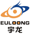 Luoyang Yulong Office Furniture Co., Ltd.