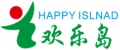 Guangzhou Happy Island Education And Recreation Equipment Co., Ltd.