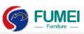 Foshan Fushimei Furniture Co., Ltd.