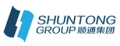 Dongying Shuntong Chemical (Group) Co., Ltd.