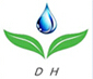 Liaocheng Donghao Chemical Materials Co., Ltd.