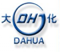 Dahua Group Dalian Guanlin International Trade Co., Ltd.
