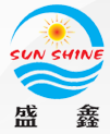 Sunshine Inflatable Toys Co., Ltd.
