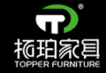 Foshan Xiangsiya Furniture Factory