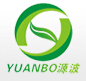 Jiaozuo Yuanbo Environment Protection Technology Co. , Ltd.