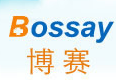 Shunde District Foshan City Bossay Medical Appliance Co., Ltd.