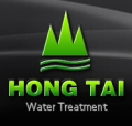 Wen County Hongtai Water Treatment Material Factory
