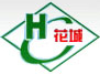 Henan Huacheng Office Furniture Co., Ltd.