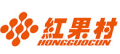 Zhejiang Hongguocun Leisure Goods Co., Ltd.