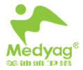 Luoyang Meidiya Ceramics Co., Ltd.