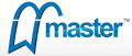 Master Well Enterprise Limited