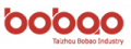 Taizhou Bobao Industry & Trade Co., Ltd.