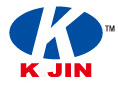 Shenzhen Kjin Stationery Co., Ltd.