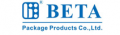 Beta (Shenzhen) Package Products Co., Ltd.