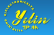 Yilin (Ningbo) Electronics Ltd.
