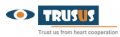 Beijing Trusus Building Materials Co., Limited