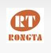 Xiamen Rongta Technology Co., Ltd.