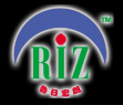 Rizhao Honglang Lighting Technology Co., Ltd.