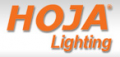 Yuyao HOJA Lighting Products Co.,Ltd.