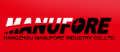 Hangzhou Manufore Industry Co., Ltd.