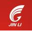 Ninghai Jinli Stationery Co., Ltd.
