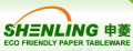 Shenling Environmentally Friendly Packing Materials Co., Ltd.