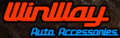 Winway Auto Accessories Co., Limited