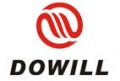 Guangzhou Dowill Auto Parts Co., Limited