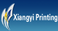 Xiamen Xiangyi Industry Co.,Ltd