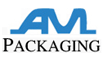 Dongguan AM Packaging Company Limited