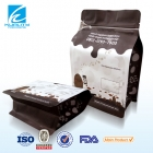 Chocolate packaging pouch