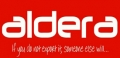 ALDERA FOREIGN TRADE AND CONSULTANCY