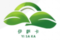Hangzhou Yisaka Paper Products Co.,Ltd