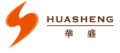 Guangdong Huasheng Plastic Co., Ltd.