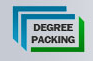 Qingdao Dejili Packing Material Co., Ltd.