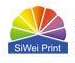 Guangzhou Siwei Printing Co., Ltd.