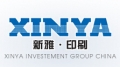 Xinya Investment Group