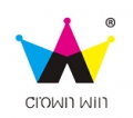 Dongguan Crown Win Package Co., Ltd.
