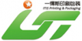 Shenzhen ITIS Packaging Products Co., Ltd.