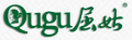 Zigui County Qugu Food Co., Ltd.