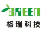 Shenzhen Green Plastic Products Co., Ltd.