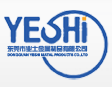 Dongguan Yeshi Metal Products Co., Ltd.