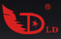 LD Packing Printing Corp., Ltd.