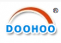 Dongguan Doohoo Printing Co., Ltd.