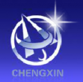 Quanzhou chengxin umbrella co.,ltd.