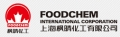 Foodchem International Corporation