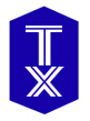 Shanxi Tianxi Trade Co., Ltd.